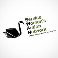 Service Women's Action Network (SWAN)