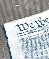 03_aclu03_gen2_constitution.jpg