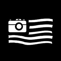 camera-flag.jpg