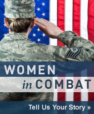 women_combat.jpg