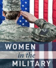 women_inthe_military6.jpg