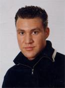 Murat Kurnaz