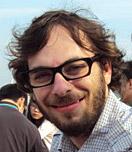 Pascal Abidor