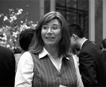 Diane Schroer