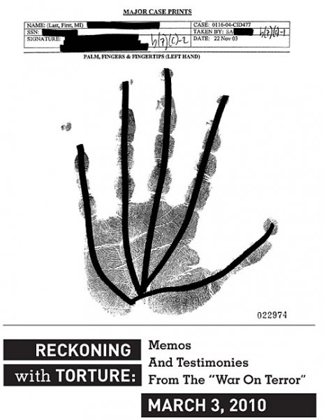reckoningfront_500.jpg