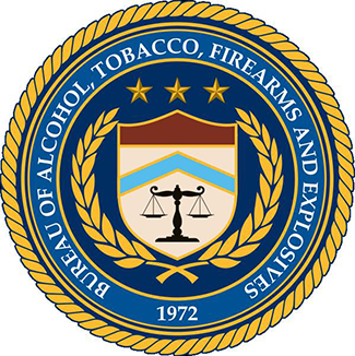 Bureau of Alcohol, Tobacco, Firearms, and Explosives