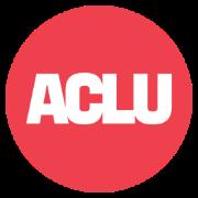 American Civil Liberties Union