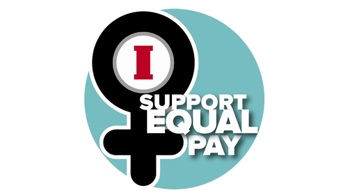 Celebrate Women's Equality Day – Support Equal Pay Today