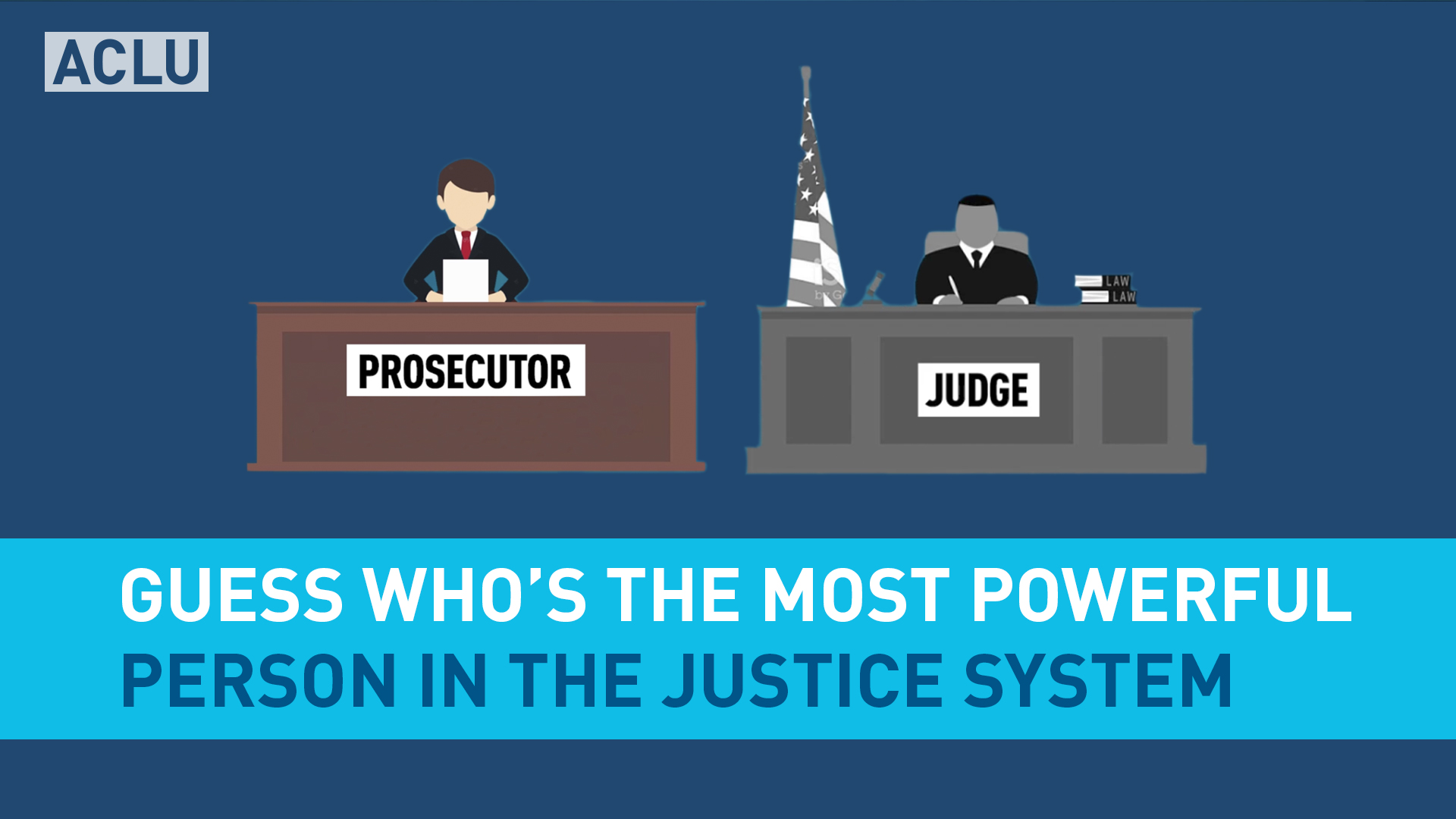 justice system should be followed for a peaceful community Community members, victims, village elders, and agents of the criminal justice system be familiar with the concept of social conflict and how it shapes behavior social conflict theorists view crime as a function of the conflict that exists in society.