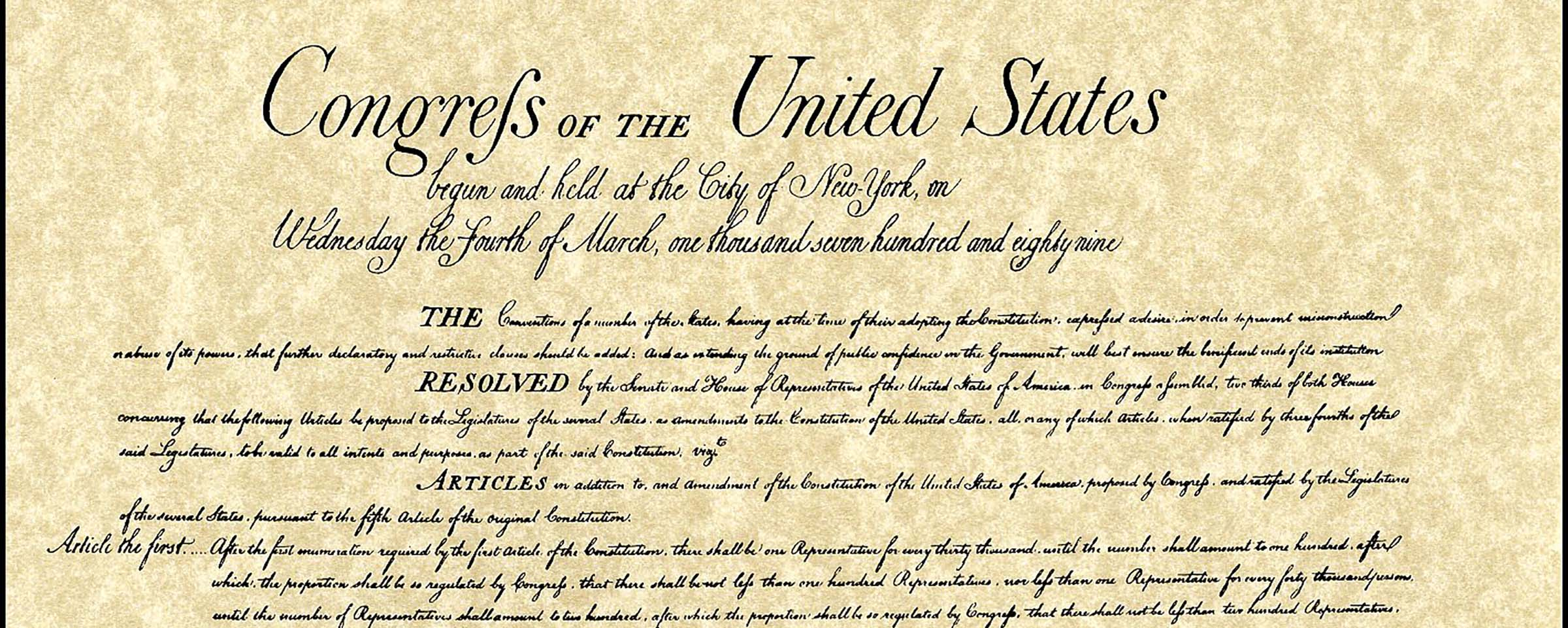 how constitution affects arizona essay Free essay: arizona constitution arizona gain statehood on february 14, 1912 as the forty-eighth state in the union there were several events that led.