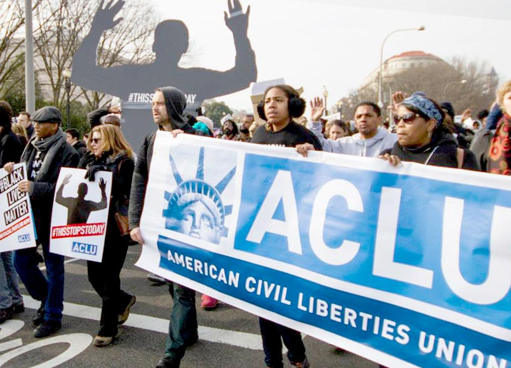 Criminal Law Reform