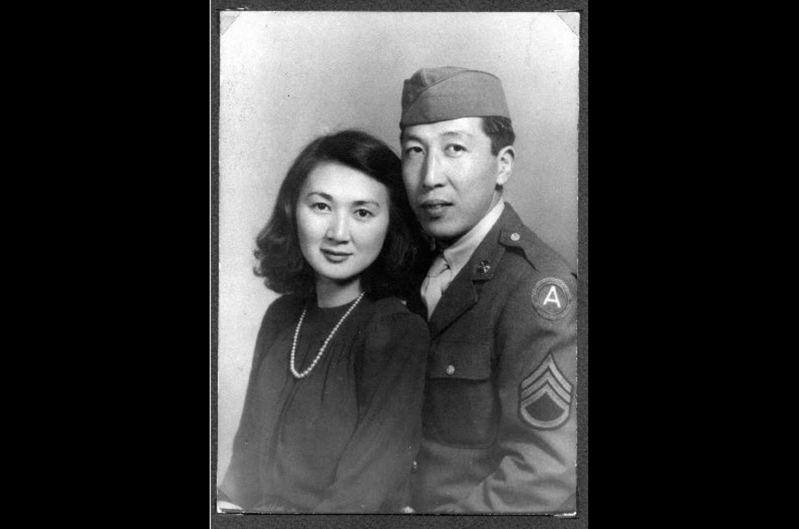 The Incarceration of Japanese Americans in World War II Does Not Provide a Legal Cover for a Muslim Registry