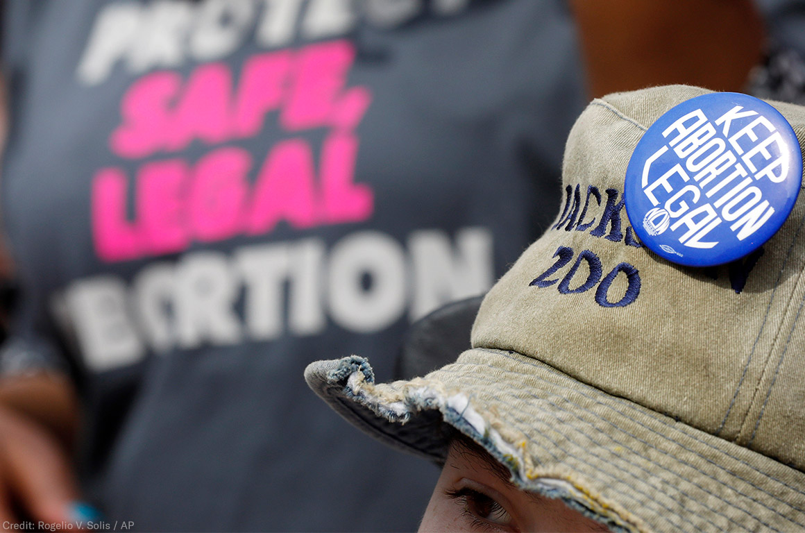 Ohio Lawmakers Ignored Us When They Banned Abortion  They