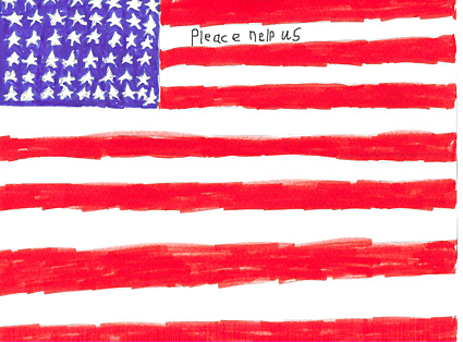 http://www.aclu.org/images/immigrants/hutto_flag_drawing_lg.jpg