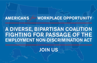 Americans for Workplace Opportunity