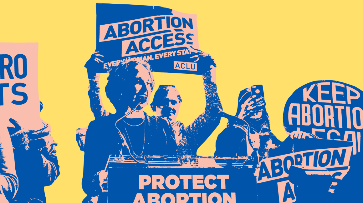 Defend our abortion rights