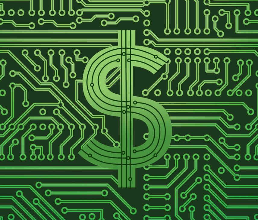 Argumentative essay internet privacy