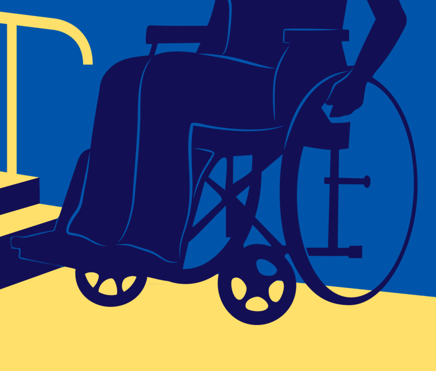 disability rights and criminal justice american civil liberties union