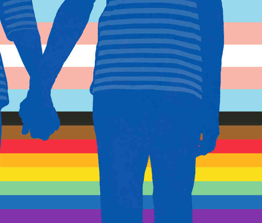 gay apartment budapest