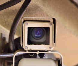 Amazon's Disturbing Plan to Add Face Surveillance to Your Front Door