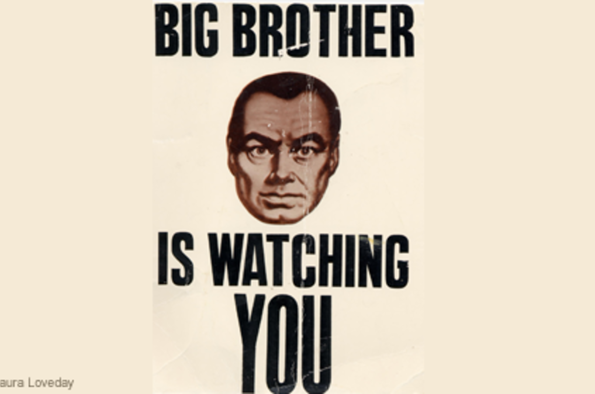 [Image: blog-bigbrother-500x280.png?itok=Rp1VLpif]