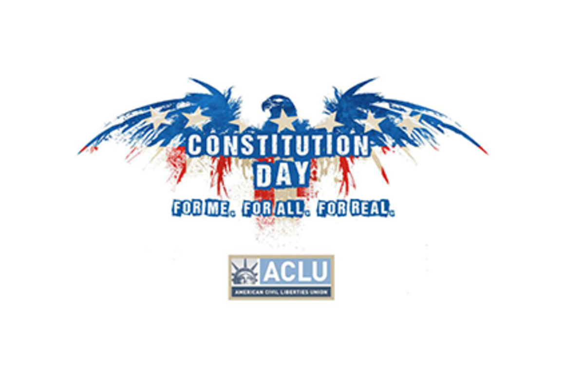 here s how you can make constitution day a federal holiday