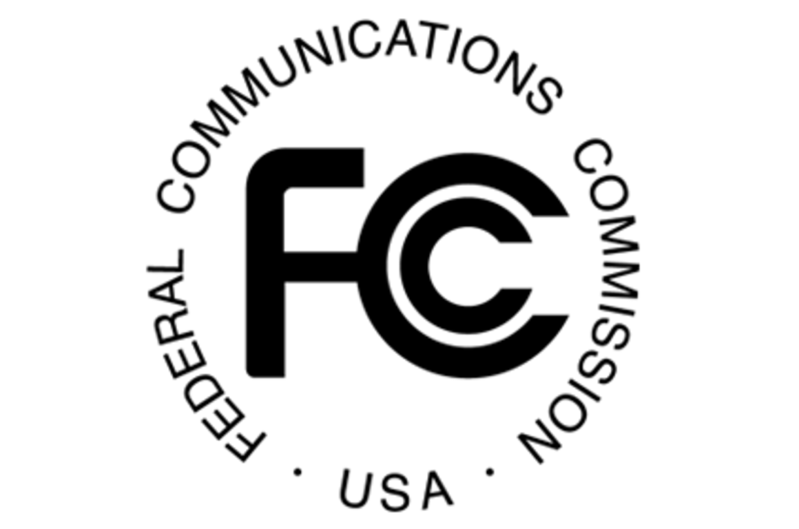 FCC Should Resist Calls to Enhance Broadcast Censorship | American ...
