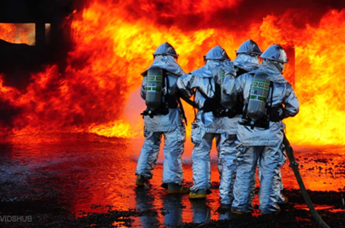 blog-firefighters-500x280.png