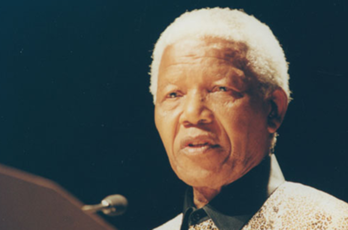 a research on the life and legacy of freedom fighter nelson mandela Nelson mandela's real life and legacy raise difficult questions about the need to understand the specific contexts within which mandela and we live and how these contexts reveal real limits of.
