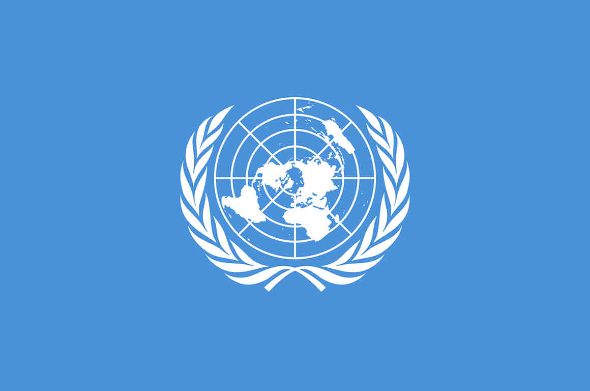 New UN Report Highlights Freedom of Expression Violations