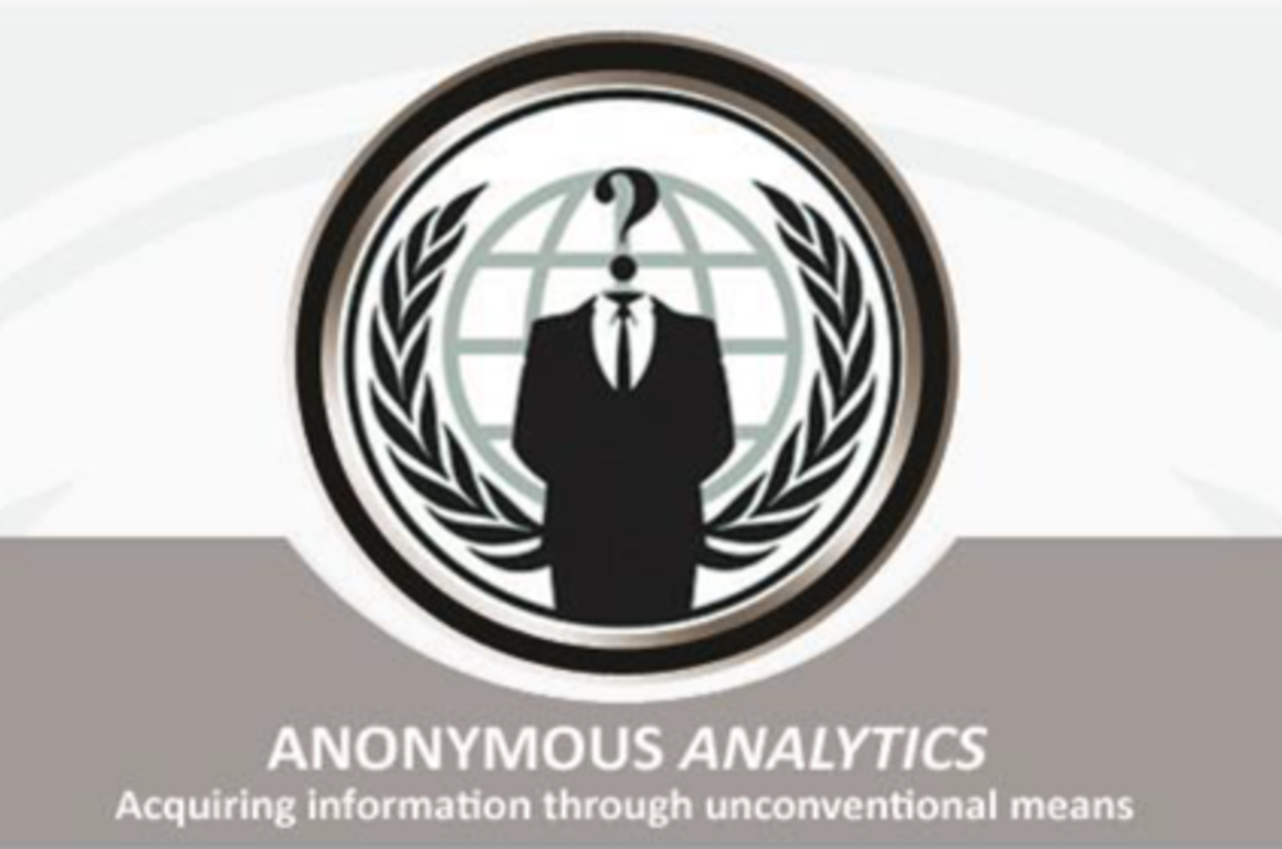 Anonymous Exposes Uss Biggest Private Prison Company As A Bad
