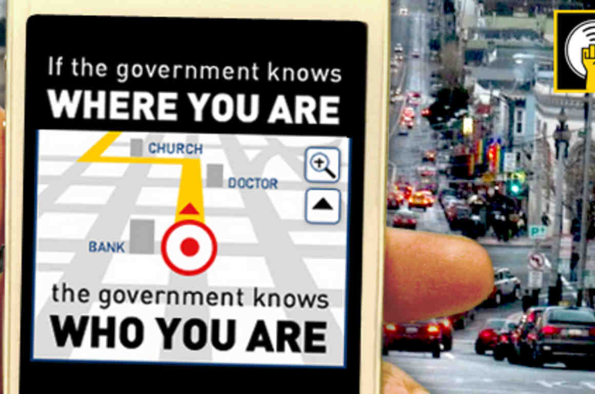 Gps Tracking also Fbi Bypasses The Courts And Bill Of Rights In 3000 Cases furthermore  additionally Justice Department Refuses Release Gps Tracking Memos moreover Supreme Court Gps. on fbi gps tracking device