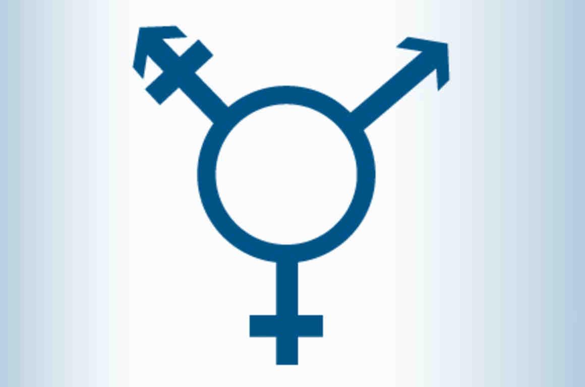 Oregon legislature repeals surgery requirement for gender change blogtransgenderg xflitez Image collections
