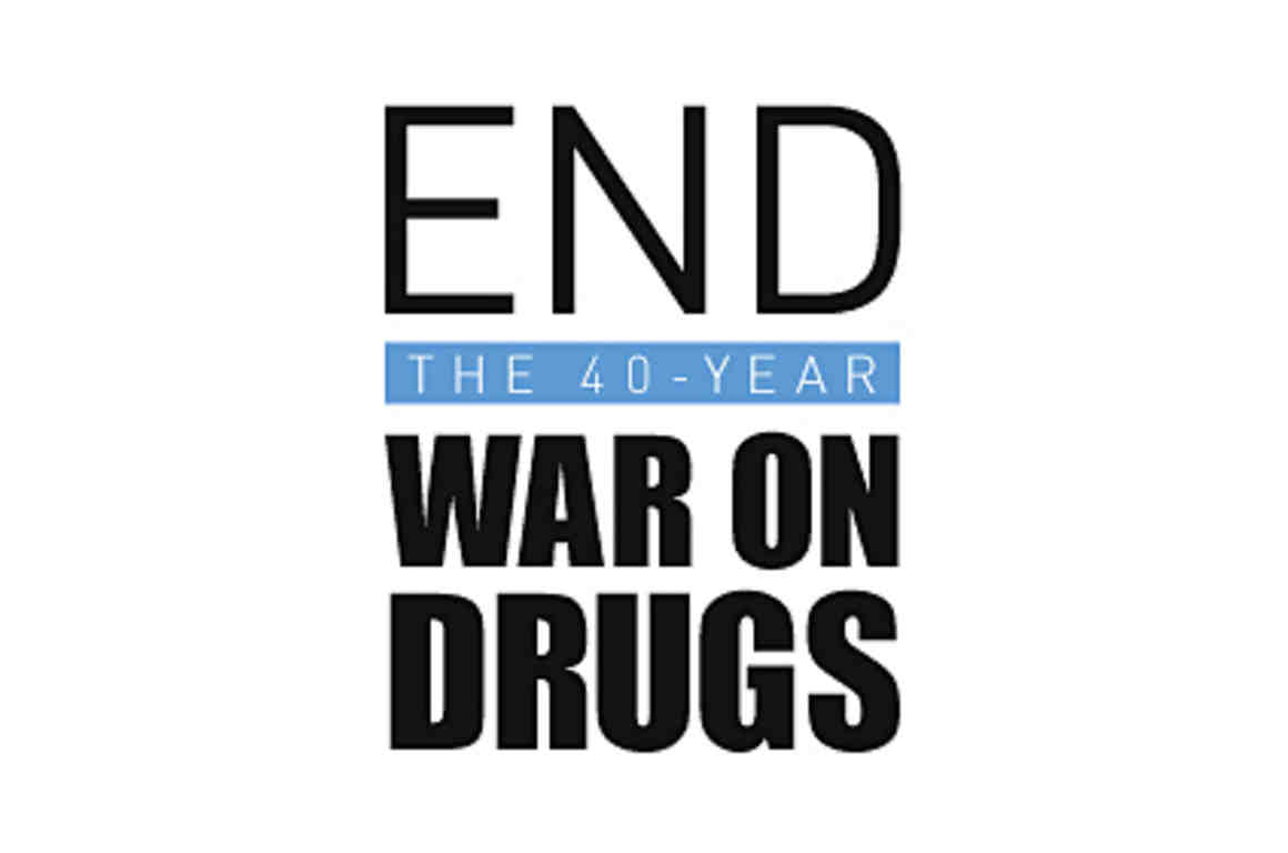 solutions to the war on drugs