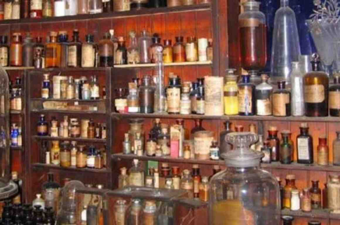 Topamax Us Pharmacy