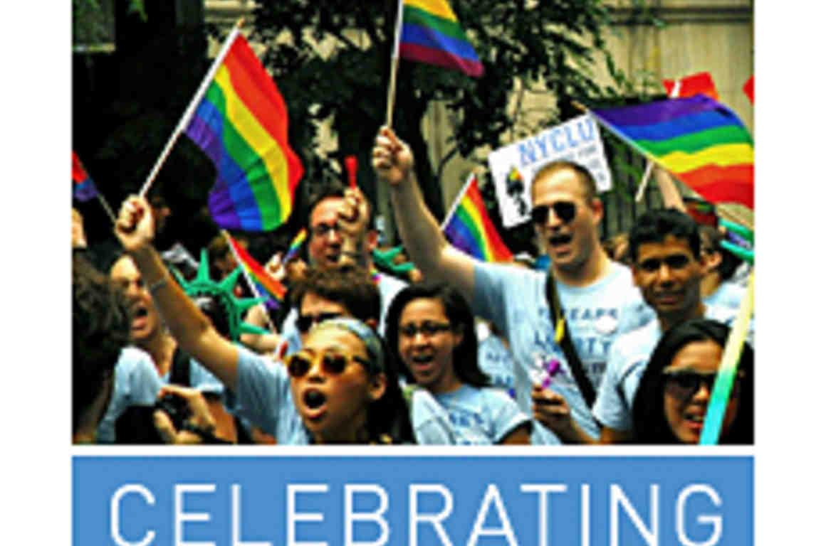 d21cfaee2 President Obama Proclaims LGBT Pride Month | American Civil ...