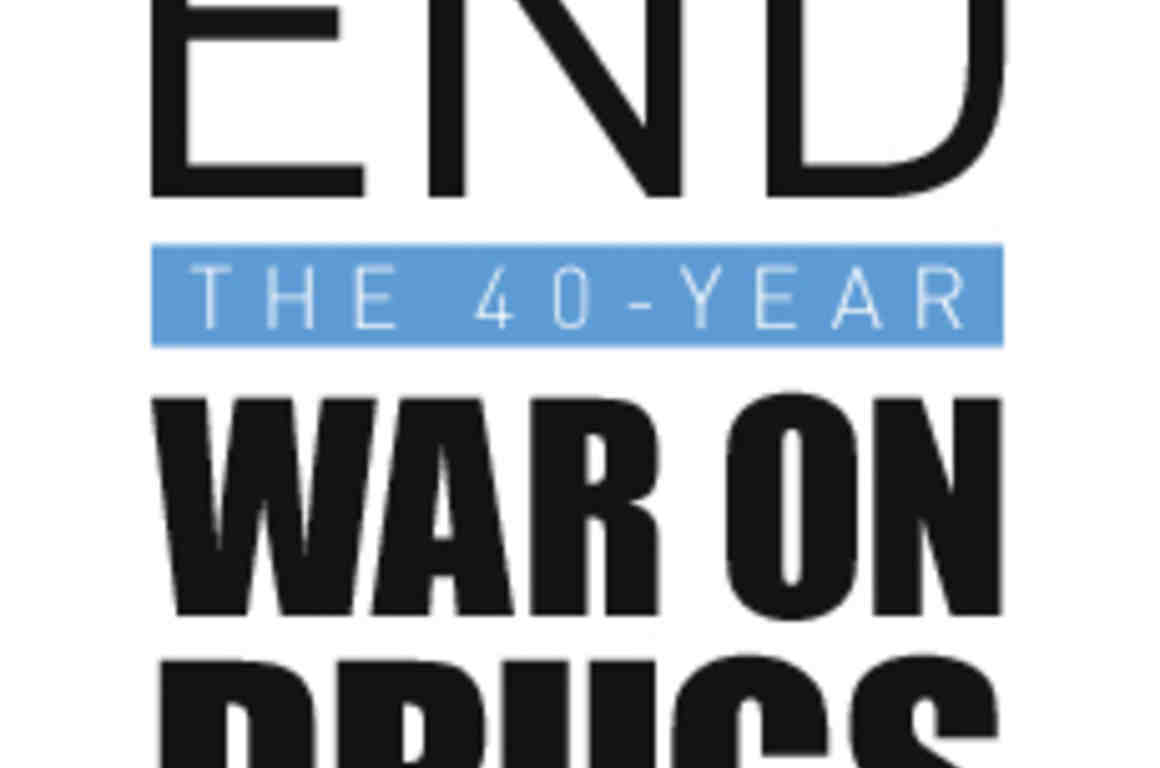 americas war on drugs The war on drugs is america's longest war it has been 40-plus years since nixon launched our modern war on drugs and yet drugs are as plentiful as ever while the idea we can have a drug free .