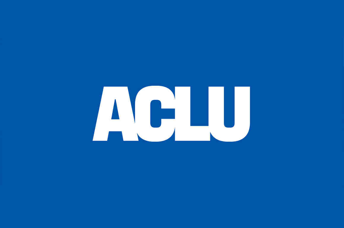 The ACLU's Position on Gun Control | American Civil Liberties Union