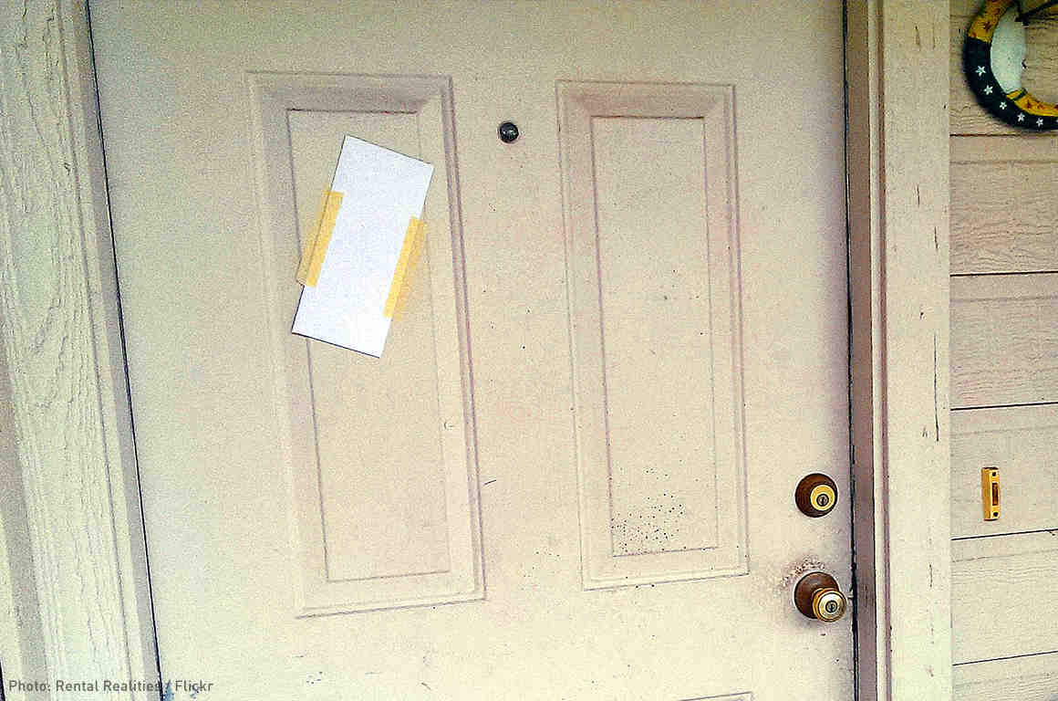 Aclu Lawsuit Unfair Eviction Screening Policies Disparate Impact
