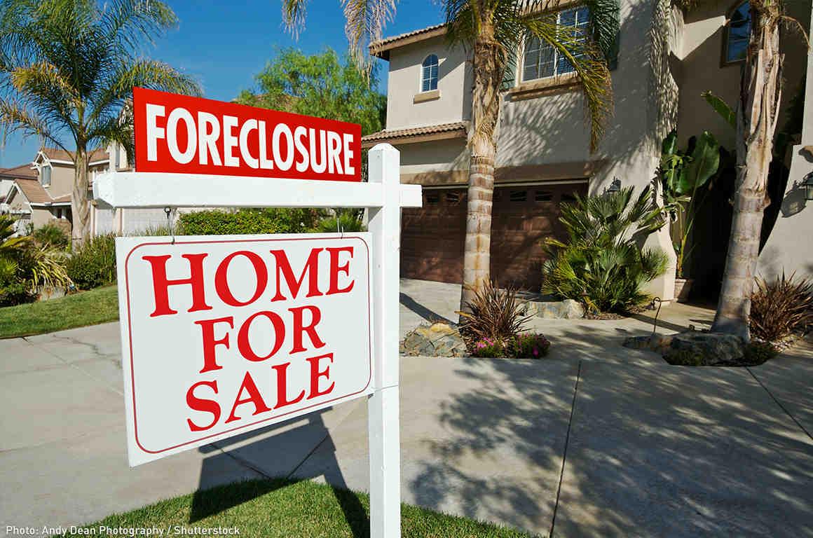Louisiana House Kills Housing Discrimination Bill