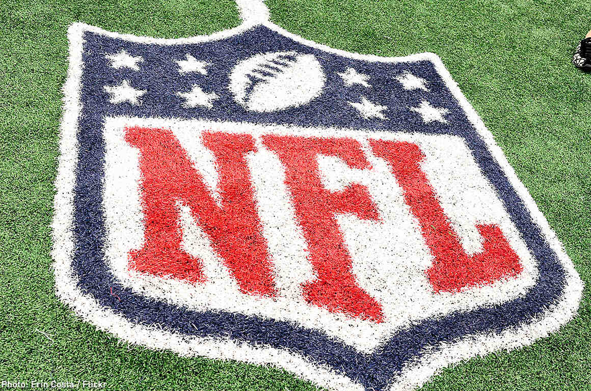 d5dc0448cca An Insider s Account of the NFL Players  Take-a-Knee Movement ...