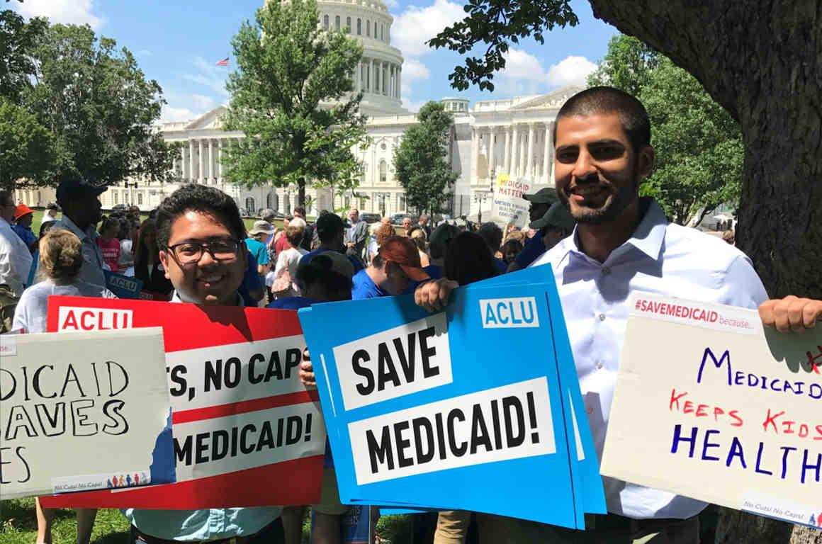 Save Healthcare