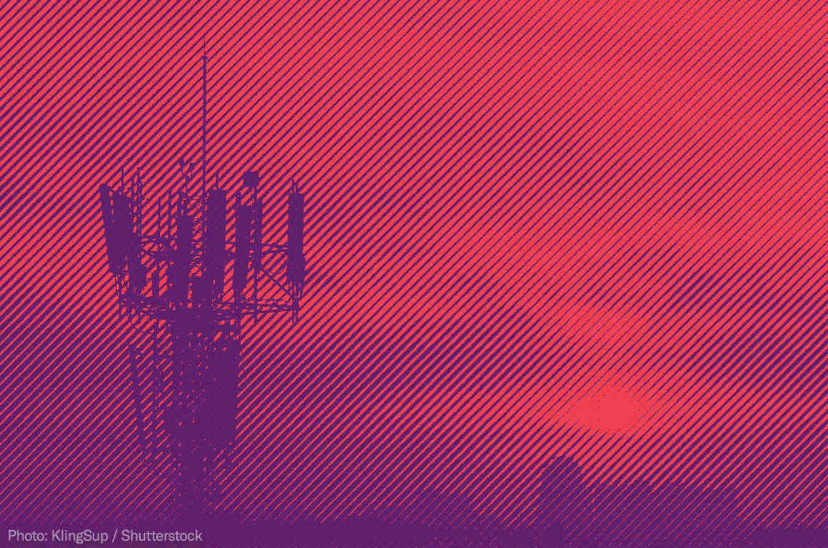 Data Antenna