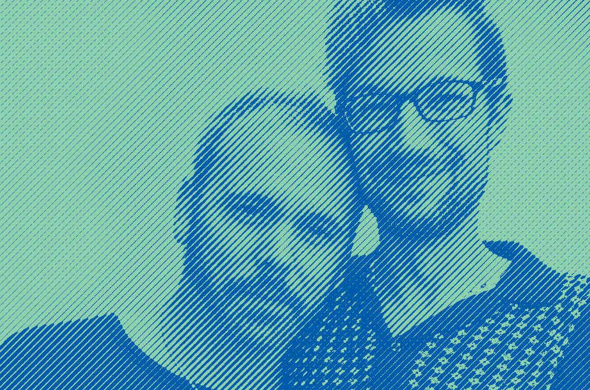 David Mullins and Charlie Craig