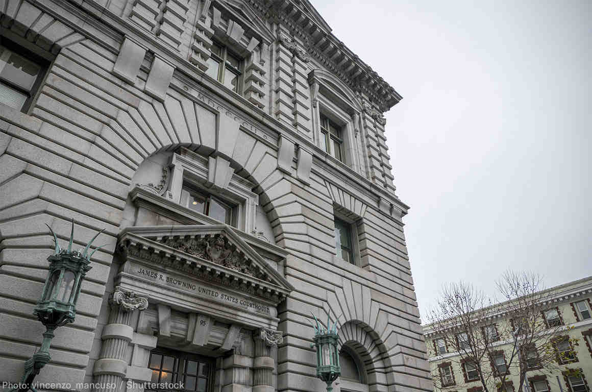 9th Circuit Court