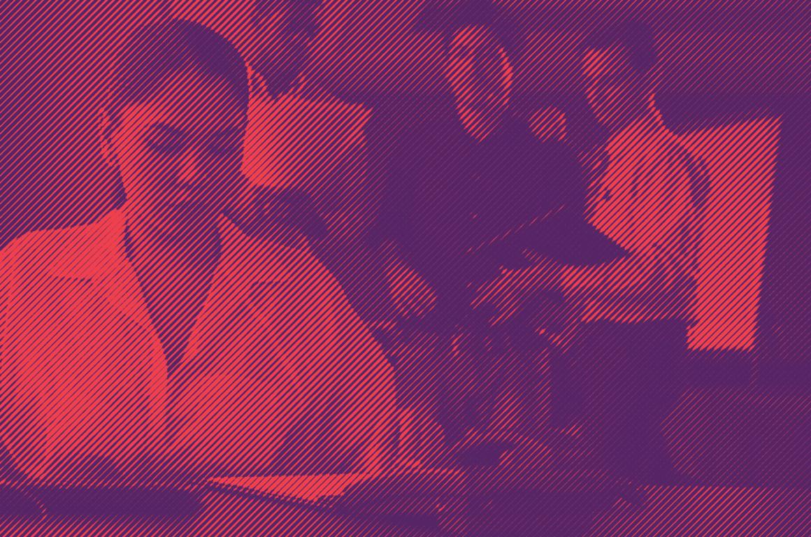 Sexual harassment workplace problem statement