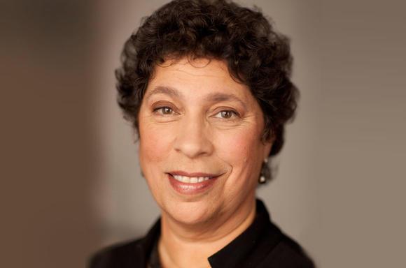 Susan Herman