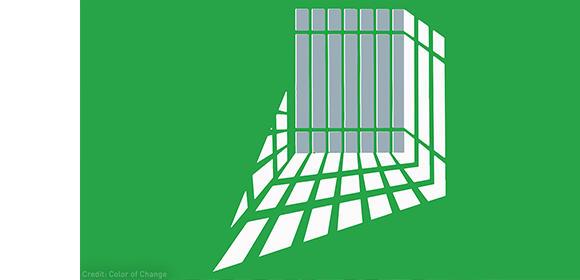 Green Prison