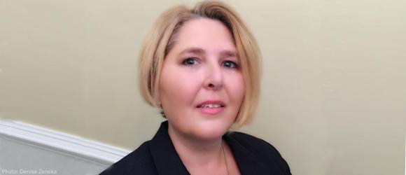 Denise Zencka
