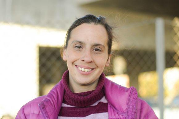 Kimberlee Sanchez